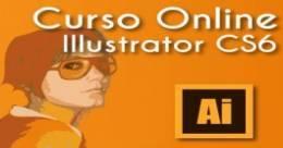 Illustrator CS6 para principiantes. Aprende a diseñar vectores gráficos