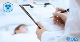 Guía de Buenas Prácticas: Identificación del paciente