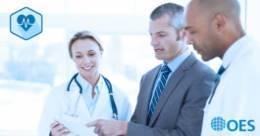 ¿Cómo implementar paquetes instruccionales de seguridad de paciente?