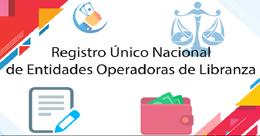 Runeol: Registro Único de Entidades Operadoras de Libranza
