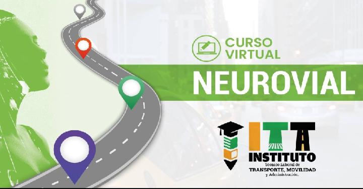 Curso de Neurovial