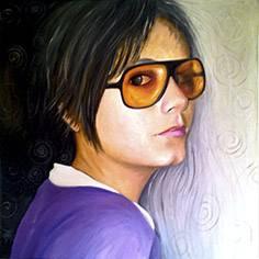 Alejandra Collazos