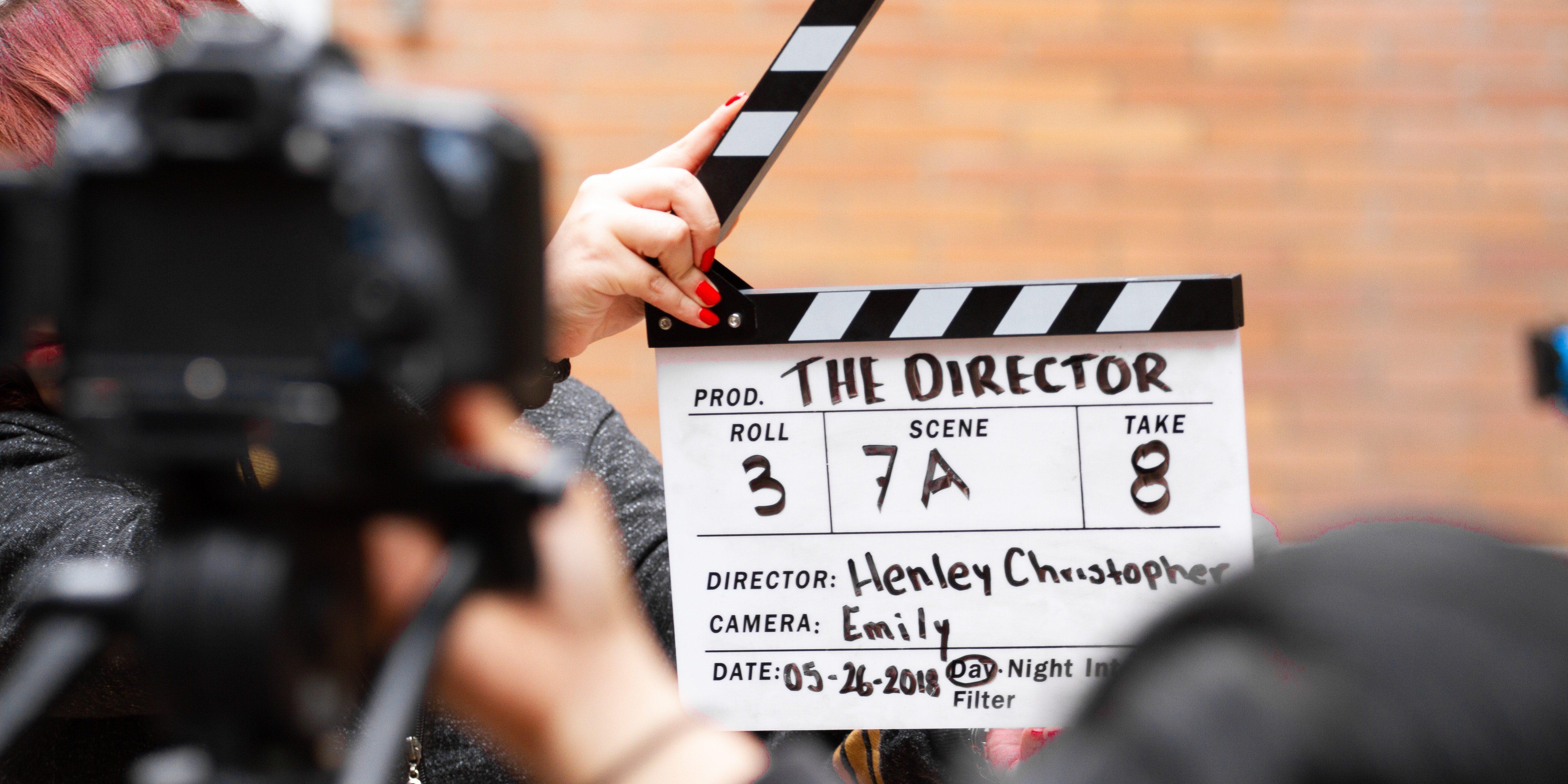 Bogotá: Convocatoria apoyo en grabación y edición de videos para cursos online