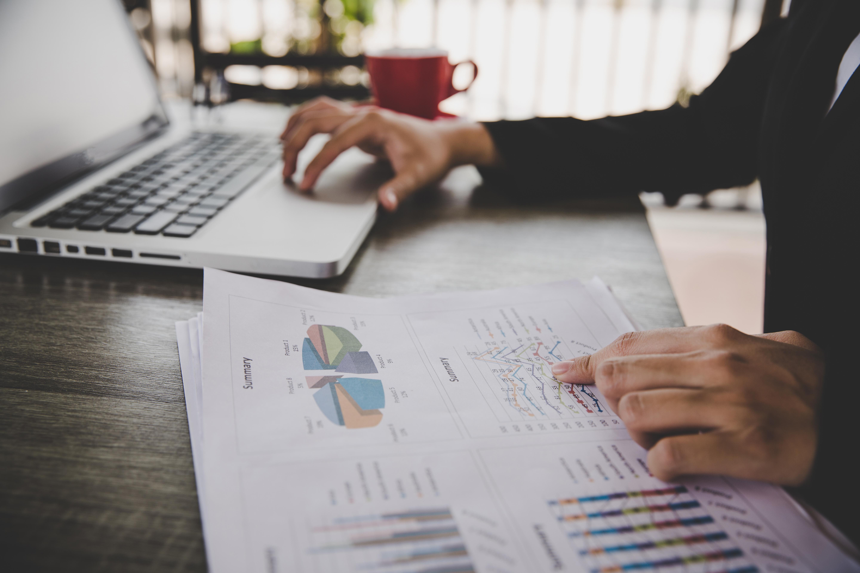 Educación personalizada: Capacitación LXP en el sector financiero