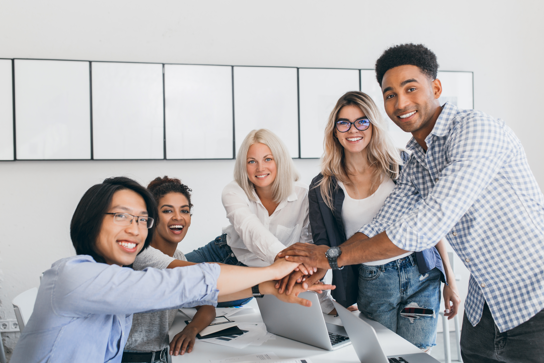 Educación didáctica para la formación de tus colaboradores