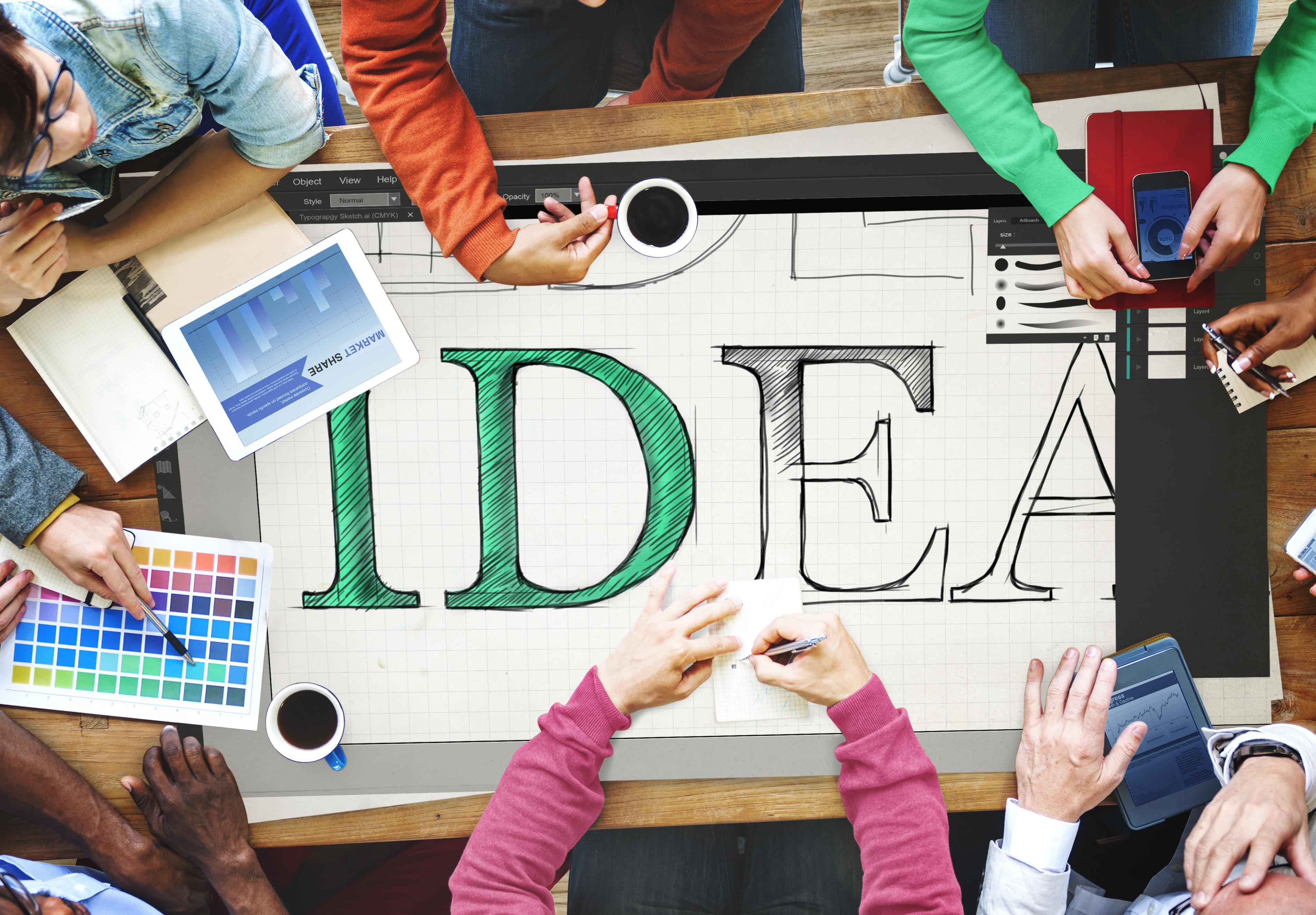 Gamificación educativa, nuevas formas de capacitación empresarial