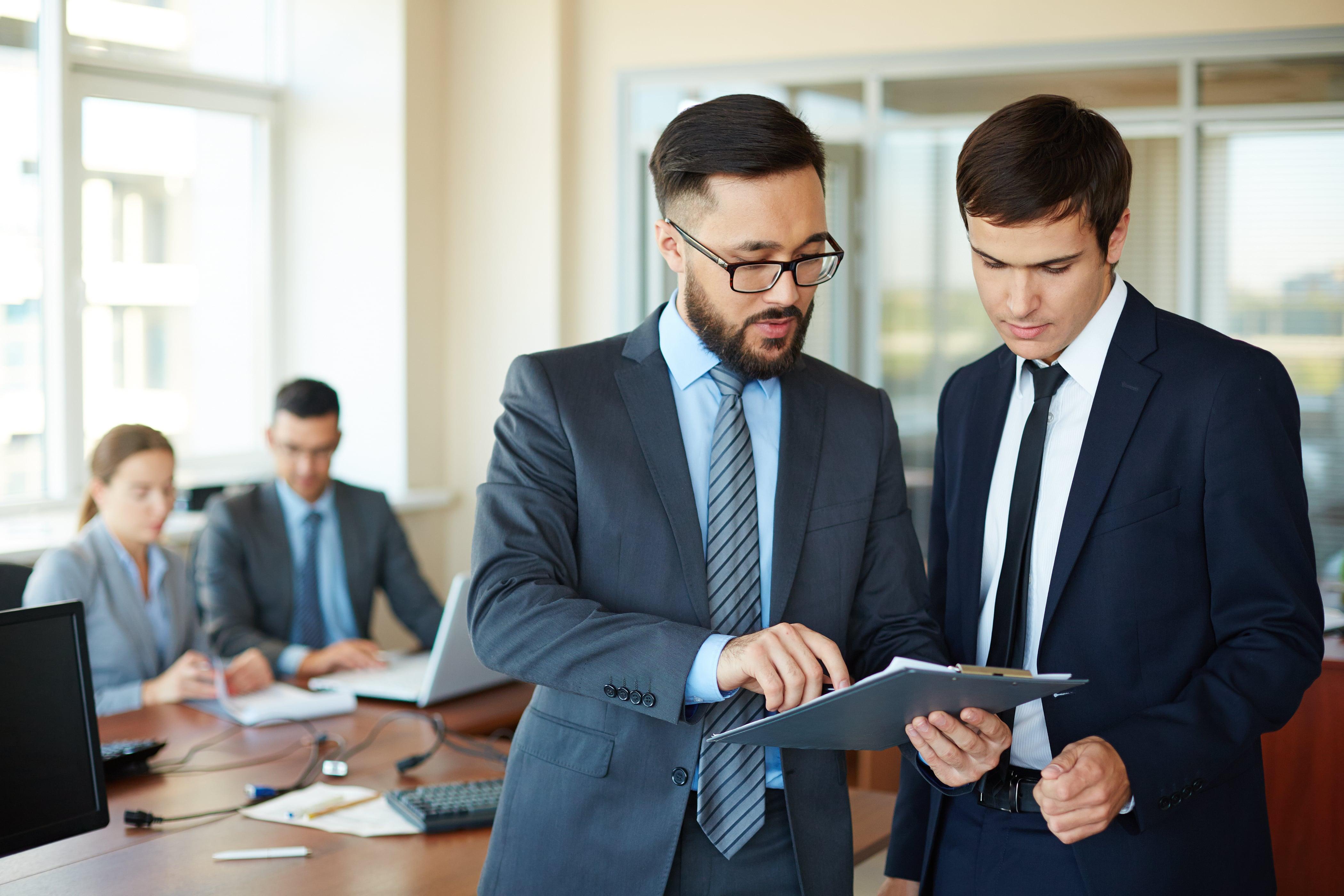 Gestión del conocimiento: ¿Cuál es su propósito dentro de las organizaciones?