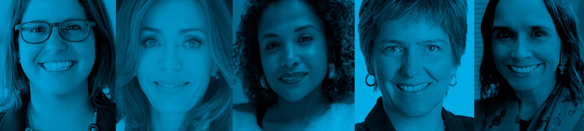 Curso de Liderazgo Femenino: Aprende a través de la experiencia con La Silla Vacía