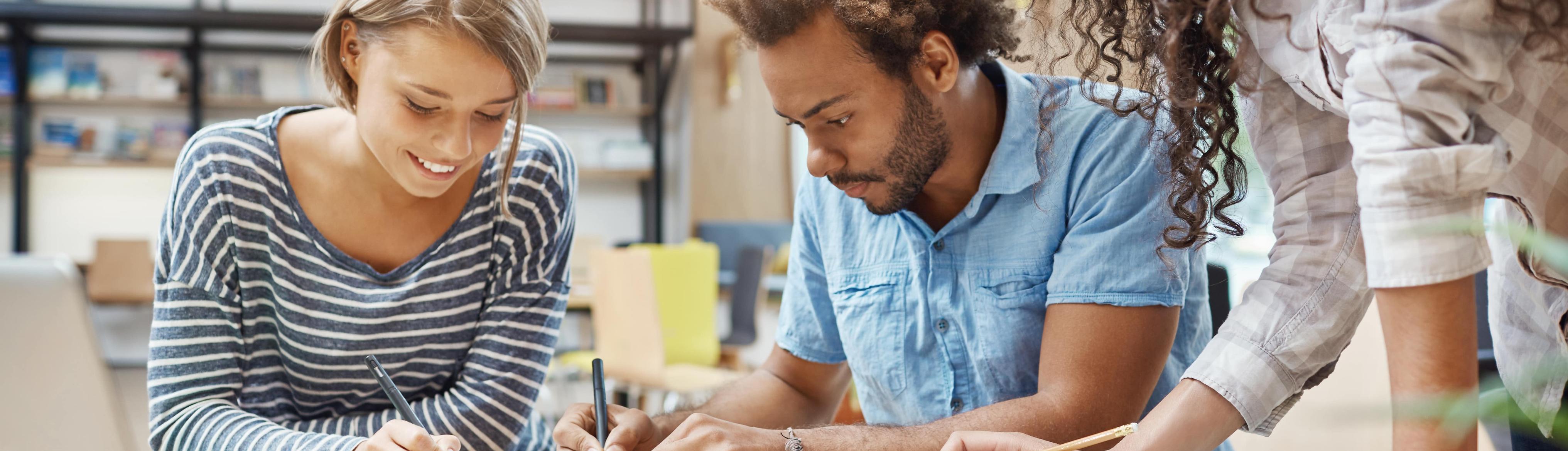 Skills: ¿Cuáles son las de mayor demanda en el mercado laboral?